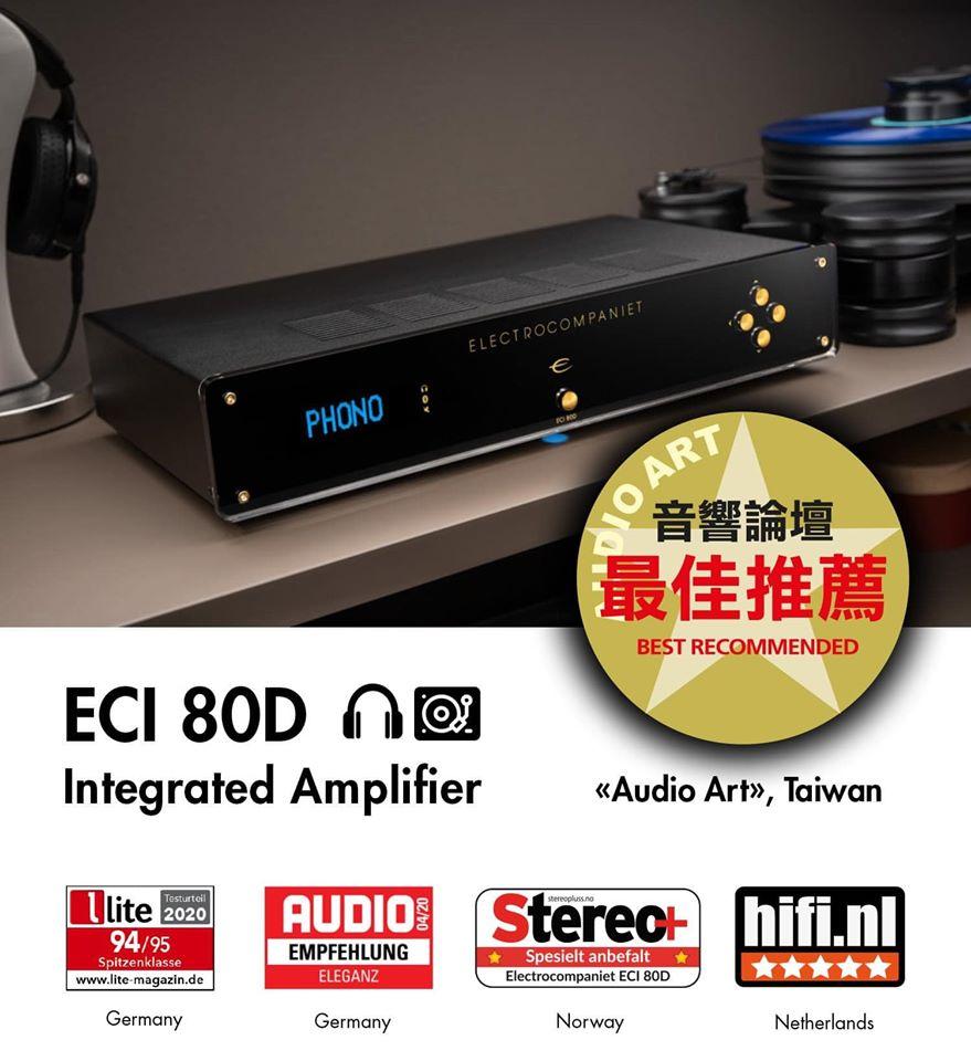 ECI80 (002).jpg