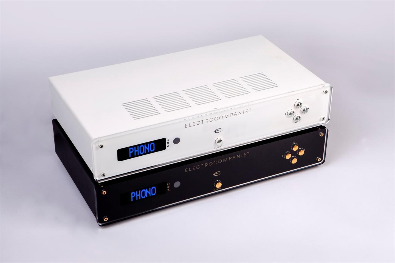 ECI80D hvit.jpg