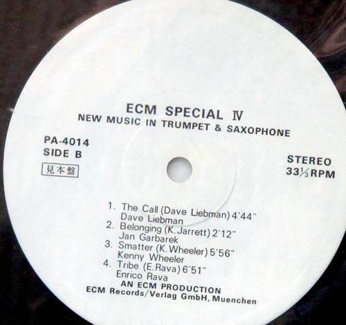 ecm-special IV-label.jpg