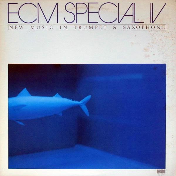 ecm-special lV.jpg