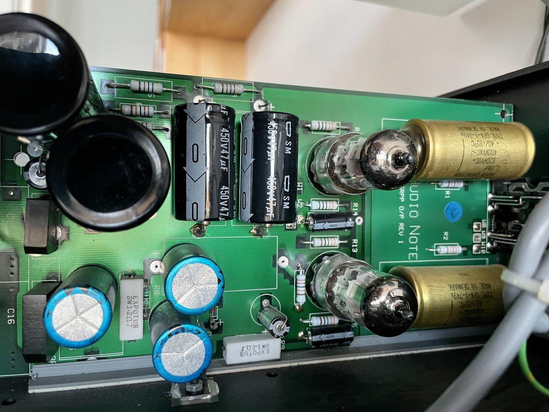 ED58CD42-38BB-4833-9ACD-DF34ABDEC78A.jpeg