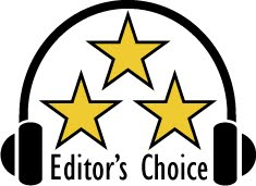 Navn:      editors_choice.jpg Visninger: 158 Størrelse: 11.0 Kb