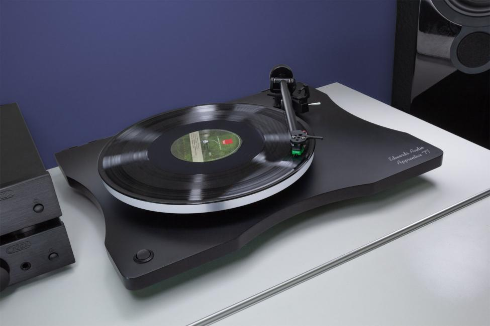 Navn:      EdwardsAudio Apprentice Lite Mk2, Black.jpg Visninger: 230 Størrelse: 42.5 Kb
