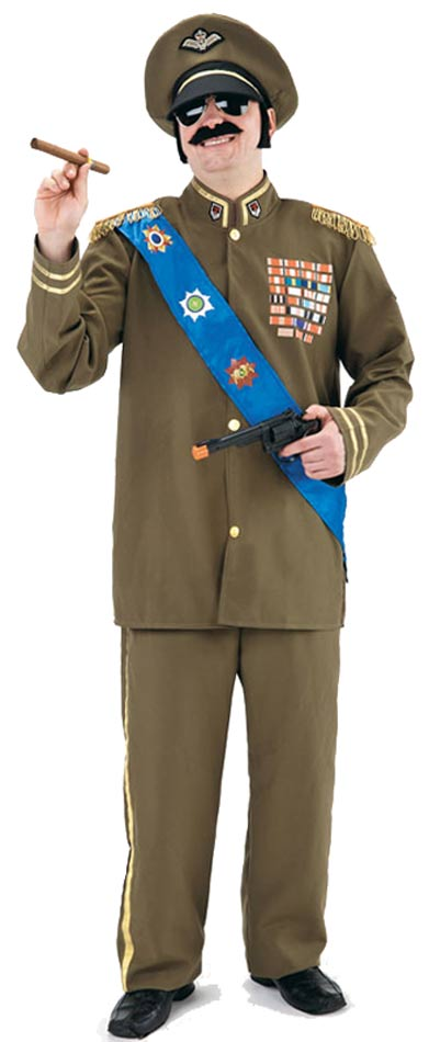 Navn:      el-presidente-dictator-costume--dictators-costumes16974.jpg Visninger: 125 Størrelse: 34.8 Kb