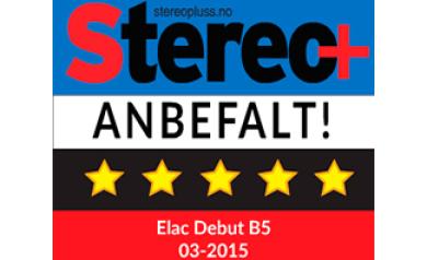 Navn:      Elab-Debut-B5-stereoplus-390x238.jpg Visninger: 427 Størrelse: 60.7 Kb