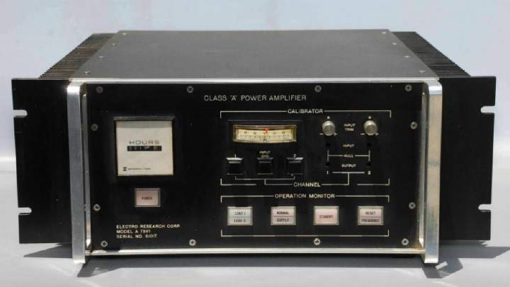 electro research.jpg