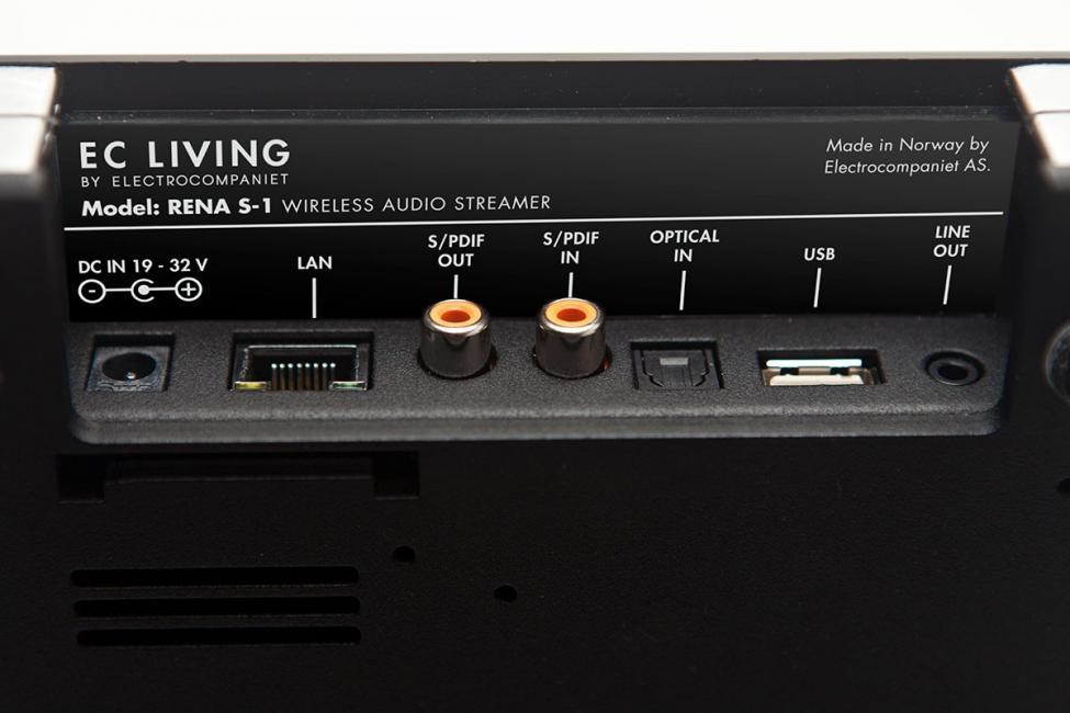 Navn:      electrocompaniet-rena-s1-streamer-connector-2.jpg Visninger: 2159 Størrelse: 56.1 Kb