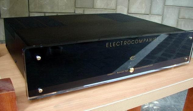 Navn:      ELECTROCOMPANIET W60FTT.jpg Visninger: 822 Størrelse: 36.4 Kb