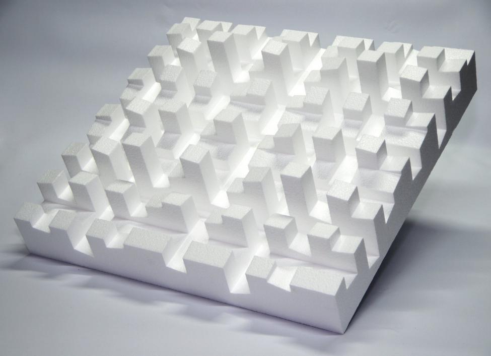 Navn:      EliAcoustic-Fussor-3D-First-1.jpg Visninger: 637 Størrelse: 46.5 Kb
