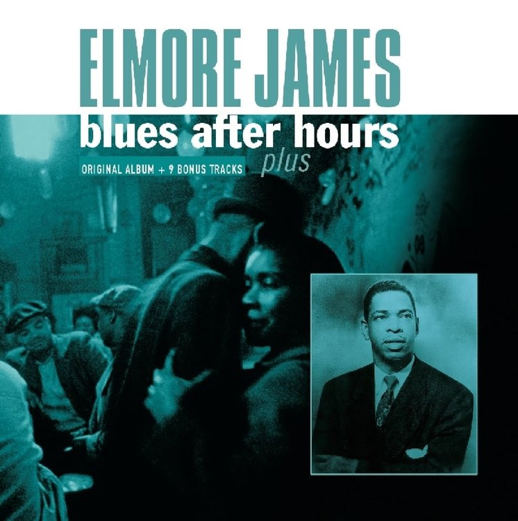 Navn:      elmore_james-blues_after_hours_a.thumb.jpg.3ce56f50aebed0284fe95610813c1b2d.jpg