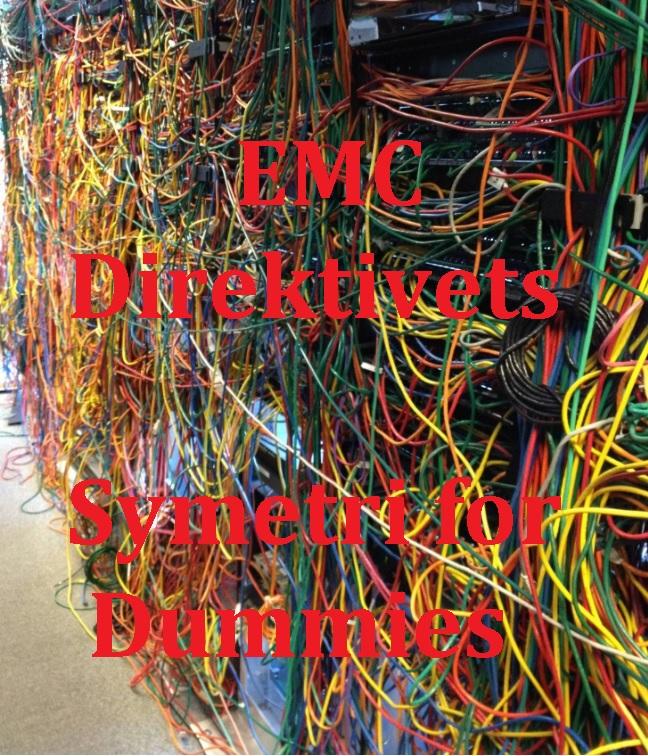 EMC direktivet Dummies.jpg