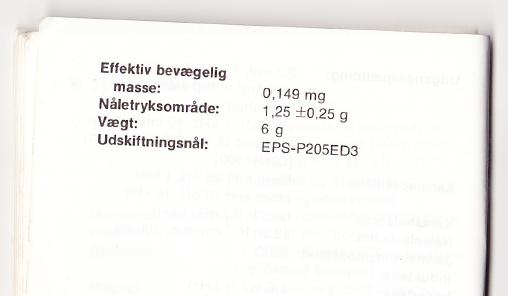 Navn:      EPC 1.PNG Visninger: 2532 Størrelse: 144.8 Kb