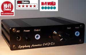 Navn:      Epiphany-Acoustics-EHP-O2_AWARDS-300.jpg Visninger: 881 Størrelse: 66.8 Kb