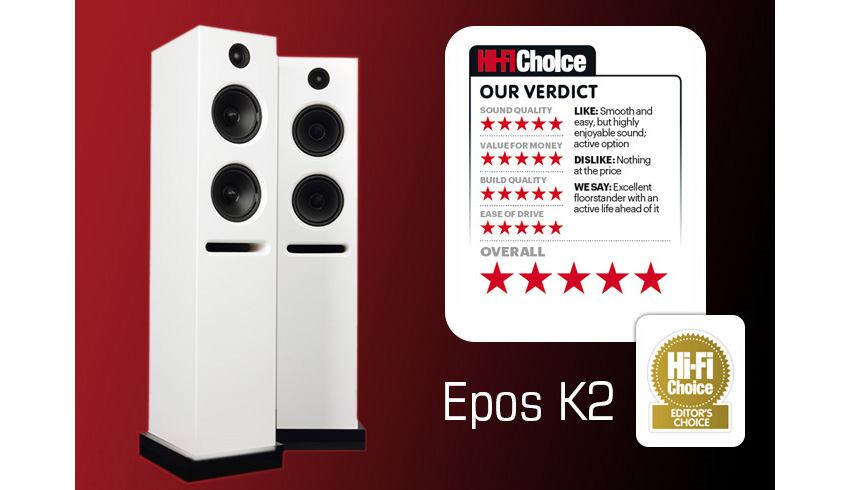 Navn:      EPOS K2 review July 2014 Editor's CHOICE hifi ChoiceCANVAS.jpg Visninger: 521 Størrelse: 111.0 Kb