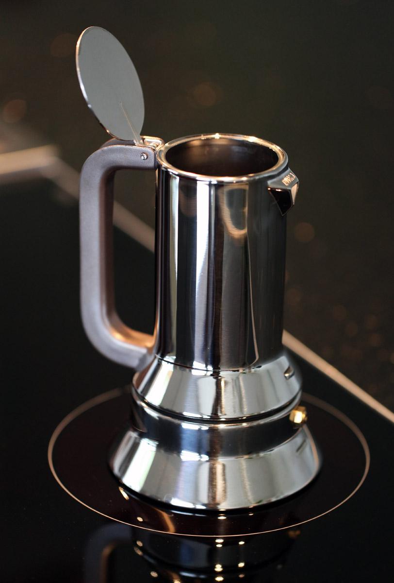 Navn:      Espresso 1200.jpg Visninger: 354 Størrelse: 150.8 Kb
