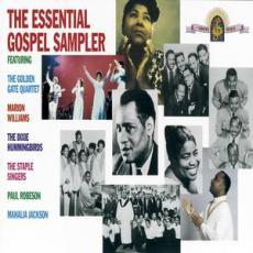 Navn:      Essential Gospel Sampler.jpg Visninger: 480 Størrelse: 14.7 Kb