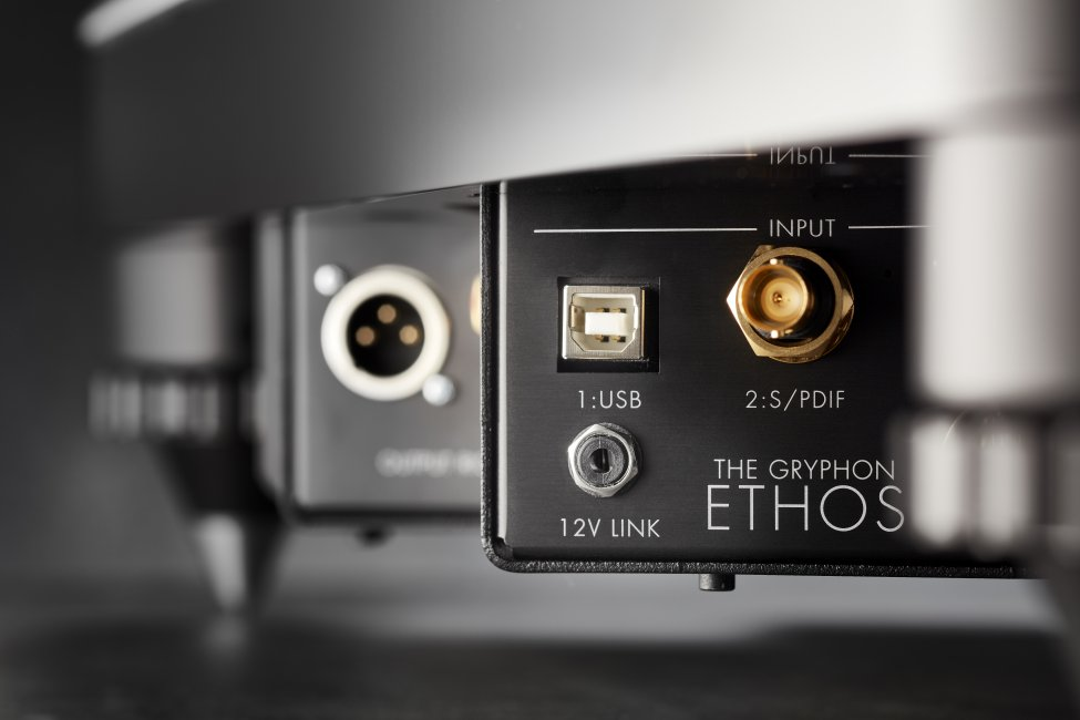 ETHOS_7.jpg