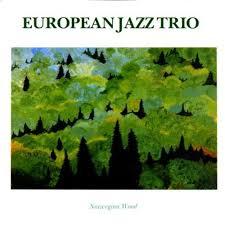 Navn:      european jazz trio.png Visninger: 265 Størrelse: 85.1 Kb