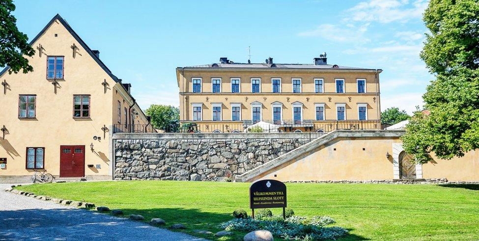 Navn:      Event_Ulfsunda-slott_191019_1920x1280px.jpg Visninger: 686 Størrelse: 150.0 Kb