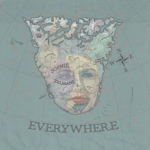 Navn:      everywhere-28134356-frntl.jpg Visninger: 1810 Størrelse: 92.5 Kb