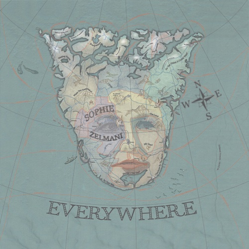 everywhere-28134356-frntl.jpg
