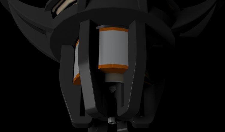 Navn:      Exposed motor.jpg Visninger: 245 Størrelse: 16.3 Kb