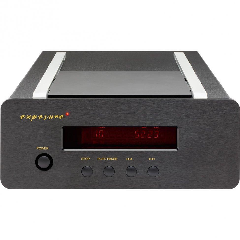 Navn:      exposure_xm-cd-player_black_front.jpg Visninger: 232 Størrelse: 78.3 Kb
