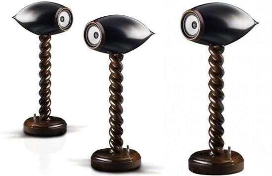 Eyespeaker.jpg
