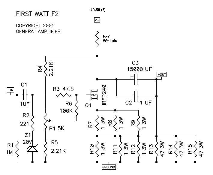 Navn:      f2-resistor current source.jpg Visninger: 2937 Størrelse: 43.2 Kb