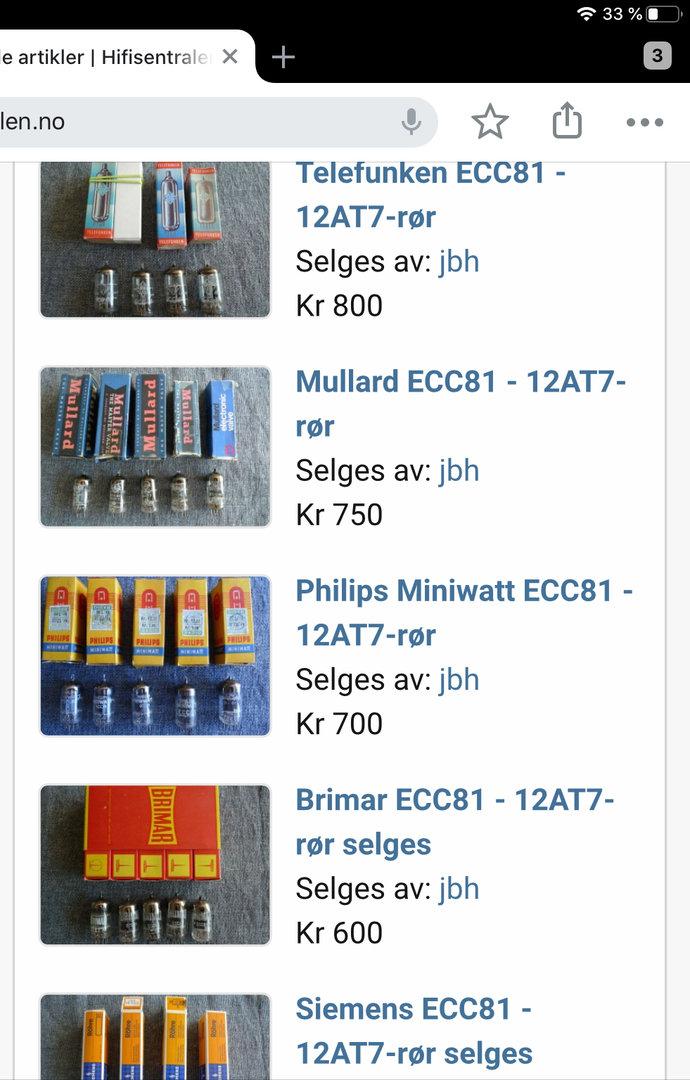 F26887CE-44C1-4508-9BE2-C616B4ECA8F3.jpeg