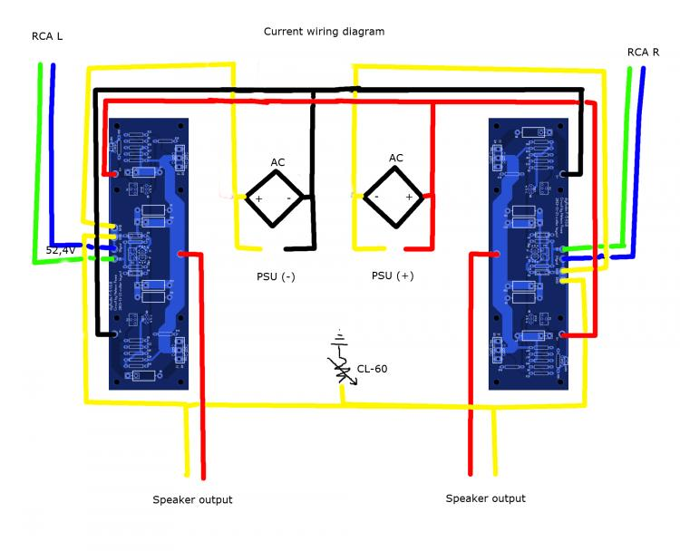 F5 cviller v3.jpg