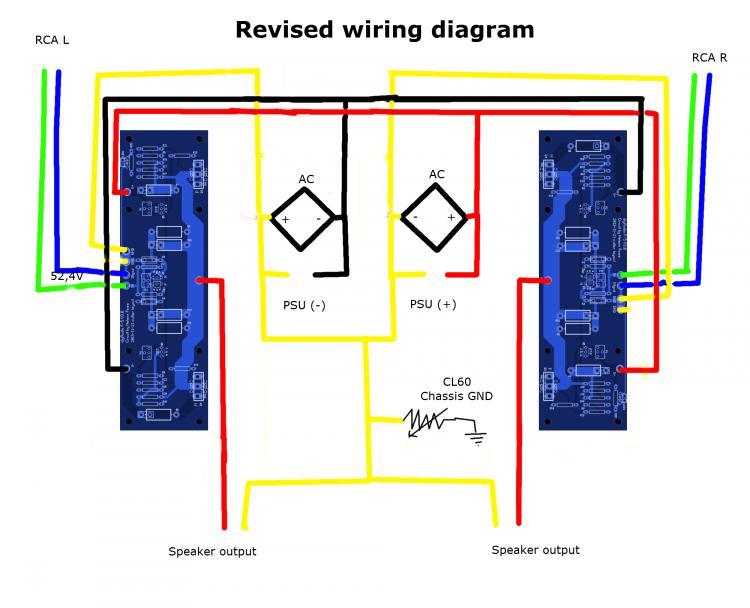 F5 cviller v3 revised.jpg