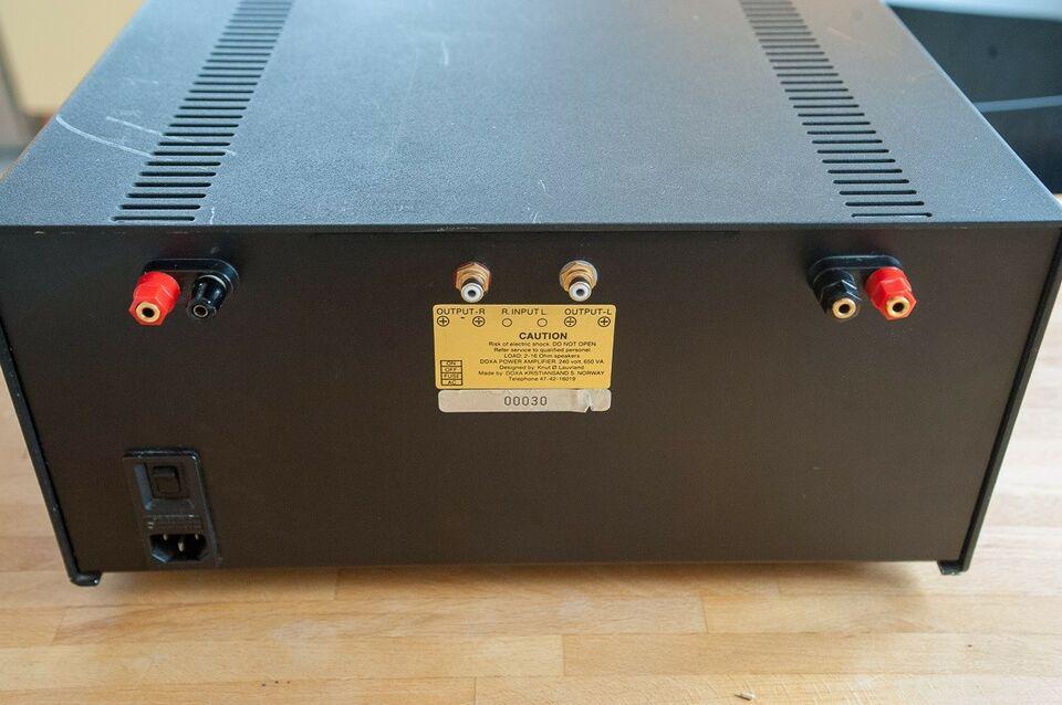 F5435BB1-7B6D-46D9-AEC3-01CB876BB46C.jpeg