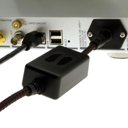F8ED33DA-EC8C-4902-AE68-F72802941B6B.jpeg