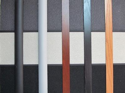 fabric-trim.jpg