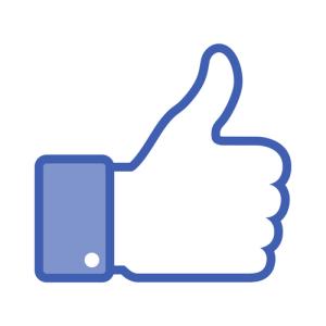 Navn:      Facebook-Like_zpszniov66a-1.png Visninger: 198 Størrelse: 12.9 Kb