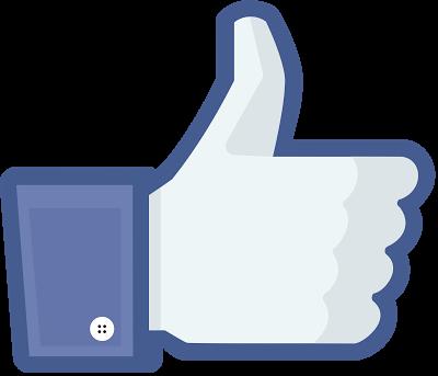 Facebook_like_thumb.png