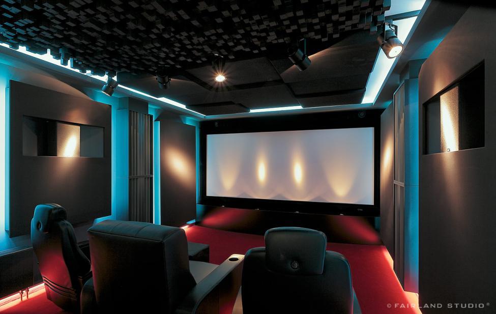 Navn:      fairland_studio_ref_apollo_theater_1.jpg Visninger: 801 Størrelse: 67.3 Kb