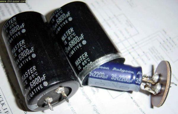 Navn:      fake capacitor.jpg Visninger: 94 Størrelse: 41.2 Kb