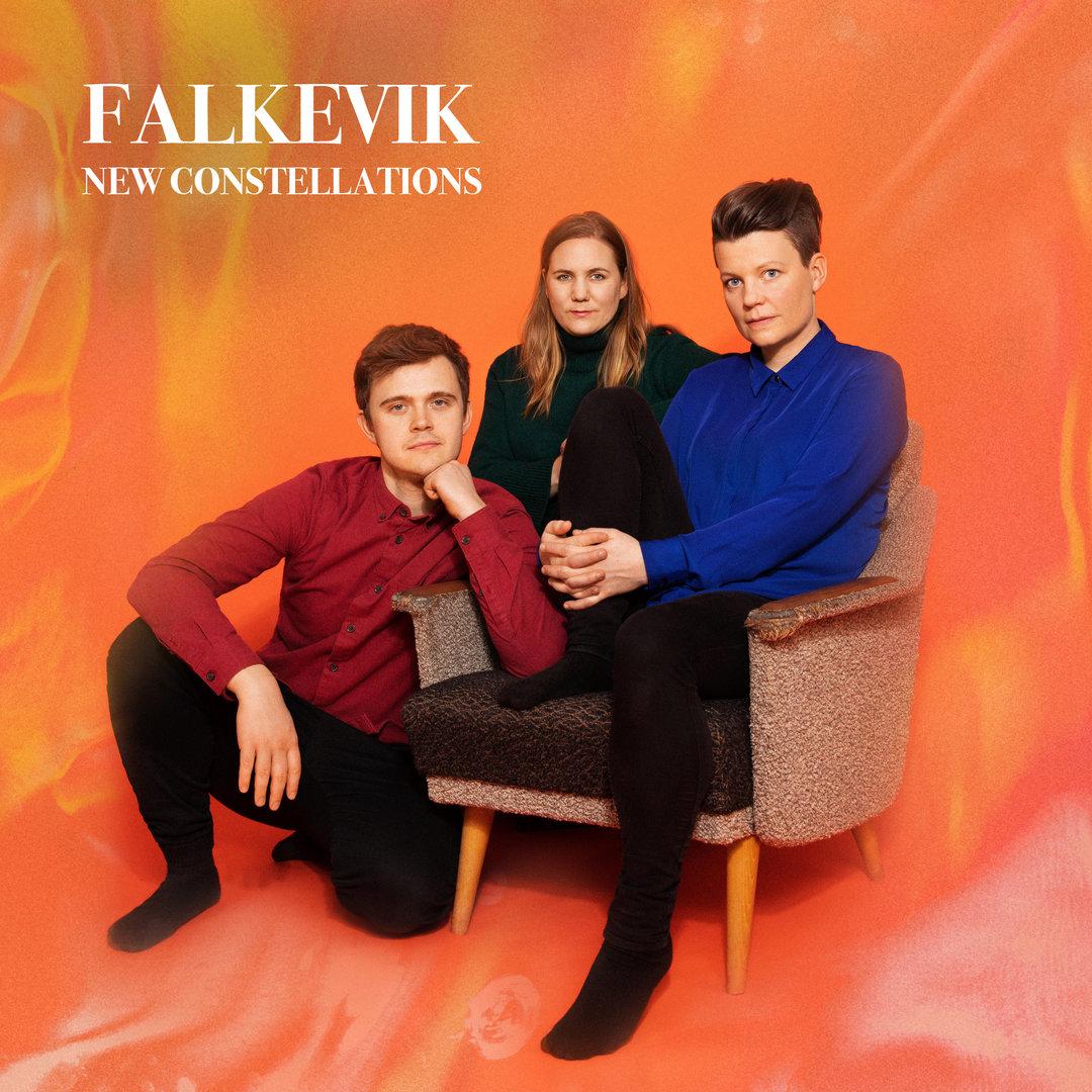 Falkevik.jpg