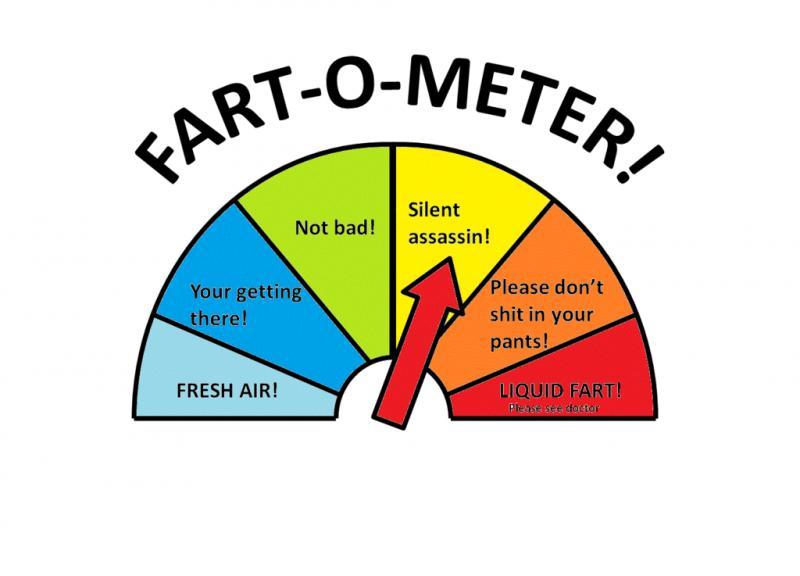 fartometer.jpg