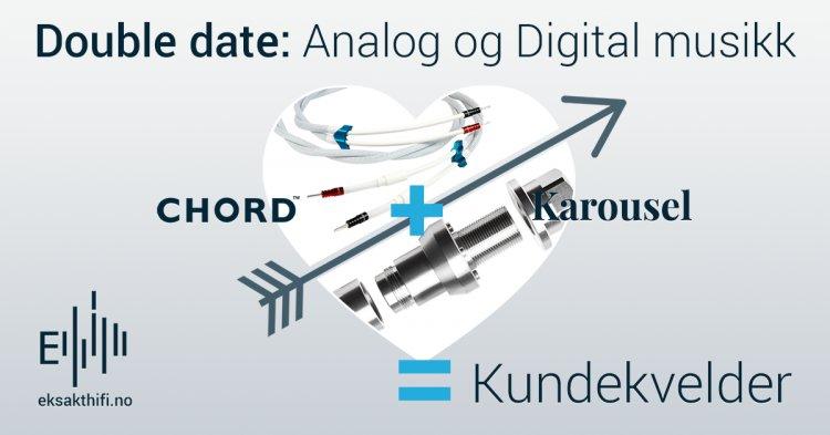 FBchord_karousel.jpg
