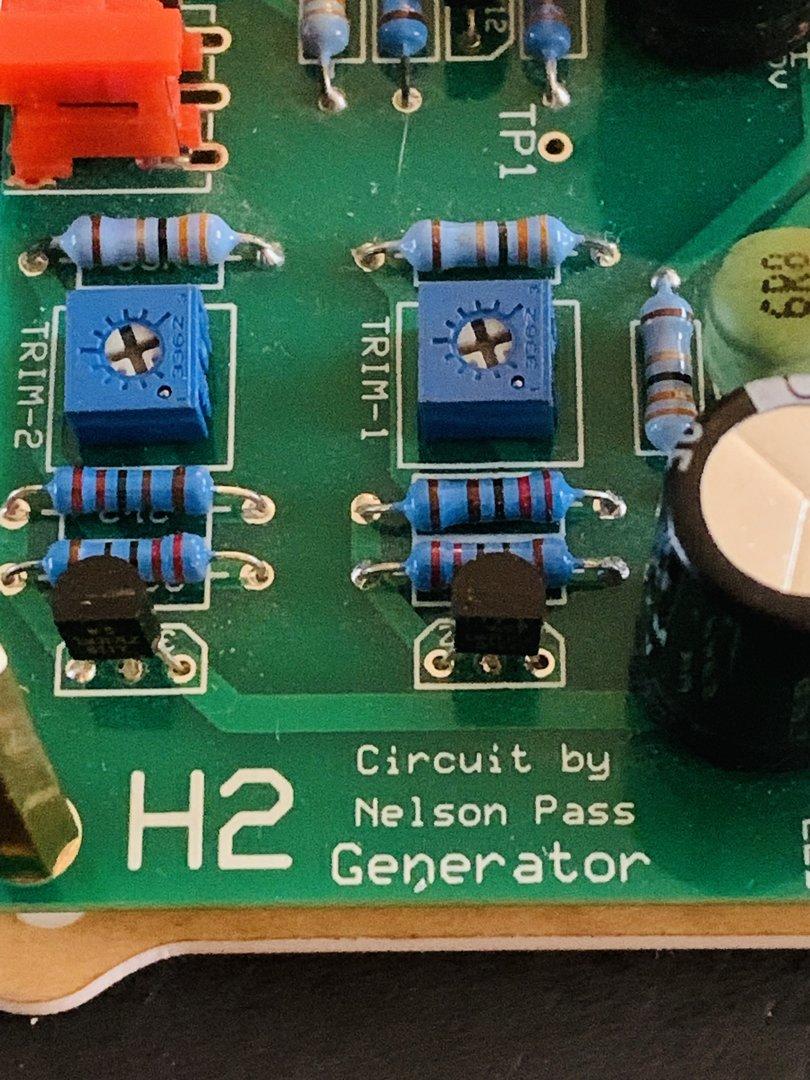 FC51E84D-4E95-4428-804E-A0BC28D47D50.jpeg