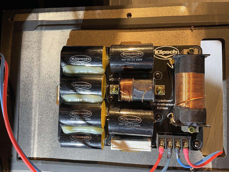 FCC5B943-98D7-49DE-ADE7-EBE5F2F1B786.jpeg