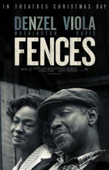 Navn:      Fences_(film).png Visninger: 90 Størrelse: 106.8 Kb