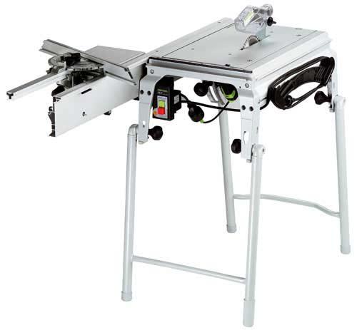 Navn:      Festool bordrundsav CMS ts-55-r set 561566 festool compact modul system med dyksav hos www.dorch.jpg Visninger: 1768 Størrelse: 16.5 Kb
