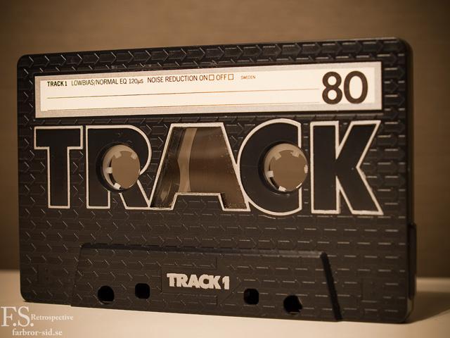 Navn:      filename=101124-track-sweden.jpg Visninger: 1899 Størrelse: 115.5 Kb