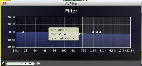 Navn:      filter1.JPG Visninger: 304 Størrelse: 26.3 Kb