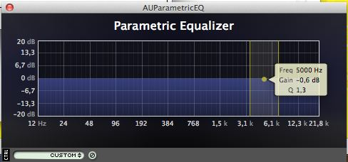 Navn:      filter2.JPG Visninger: 306 Størrelse: 27.2 Kb