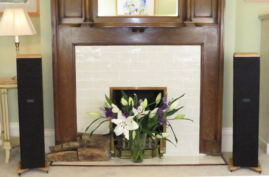 Navn:      Fireplace.jpg Visninger: 281 Størrelse: 89.6 Kb